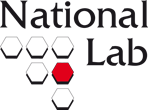 Logo National Lab GmbH